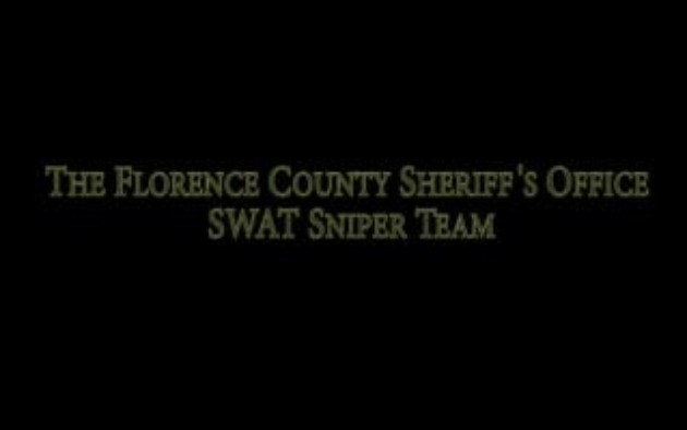 Florence-county-sheriffs-office-swat-sn-70835
