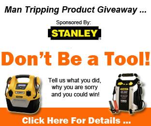 Stanley-promo-box