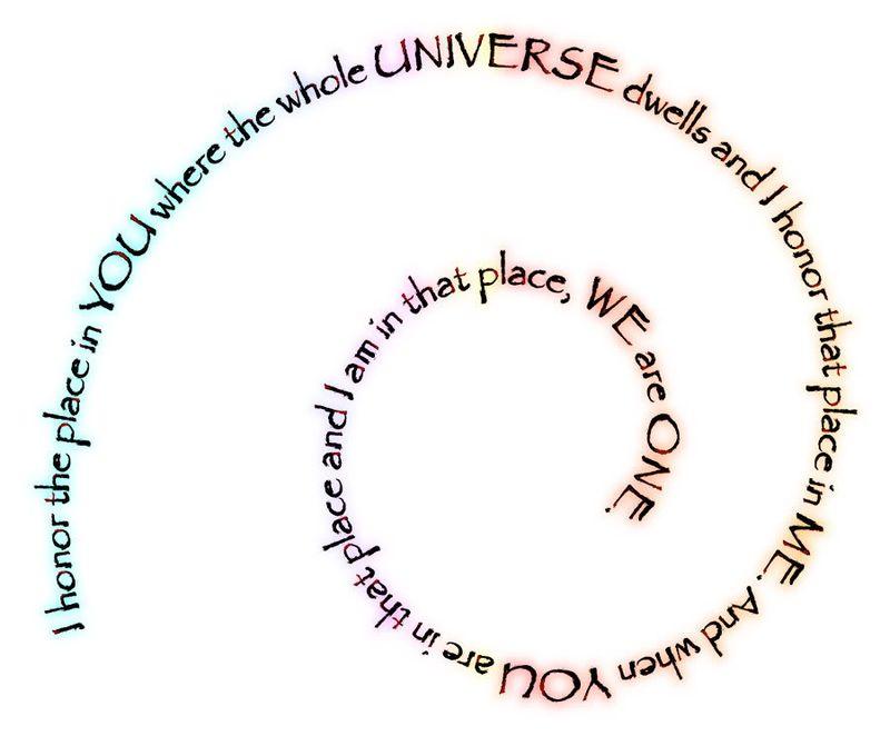 Namaste2spiral