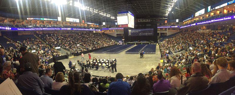 1600 Seats