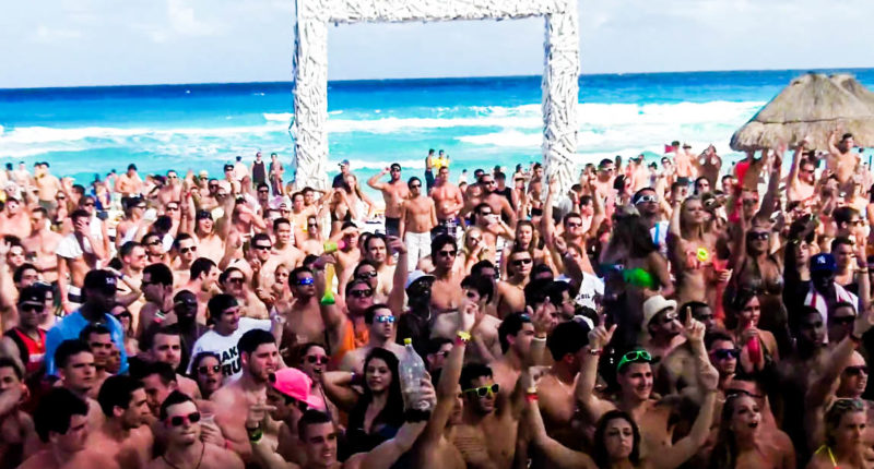 Spring-Break-Cancun-800x430