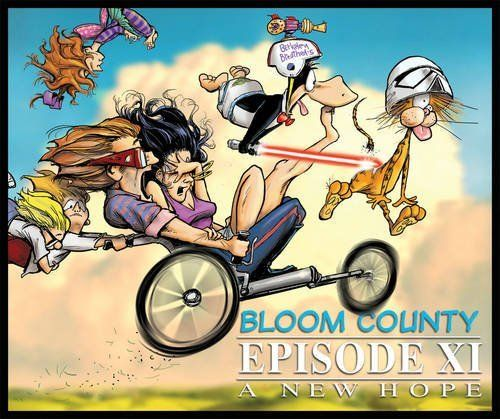 10831591_a-new-bloom-county-collection-of--trump-_f62462b2_m