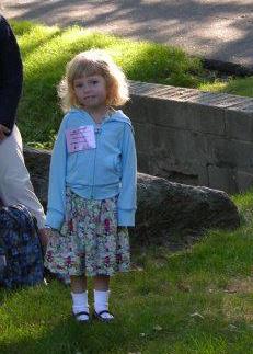 KindergartenByTheRock