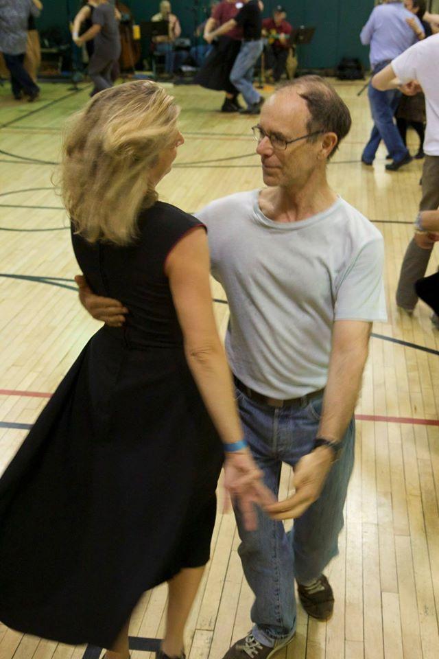 DanceMore2