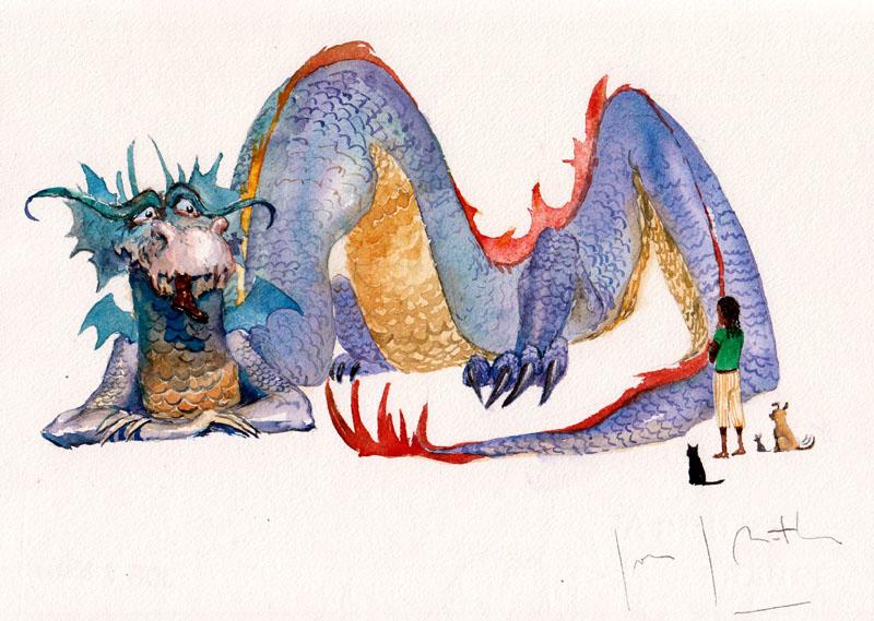 The-Tale-of-Custard-the-Dragon-6x10_5