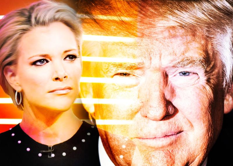 160323_POL_Trump-Misogyny-Megyn-Kelly.jpg.CROP.promo-xlarge2