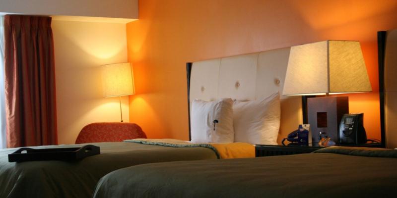Hotel-indigo-basking-ridge-2532233605-2x1