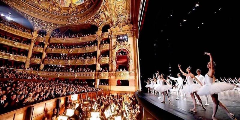 Palais-garnier-ballet-stage-dancers-orchestra-audience-800-2x1