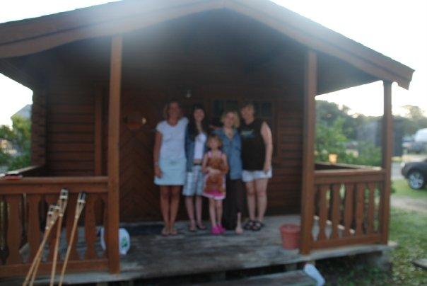 July262009