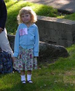 Elizabeth2005