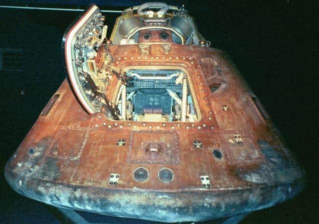 Apollo-13-2