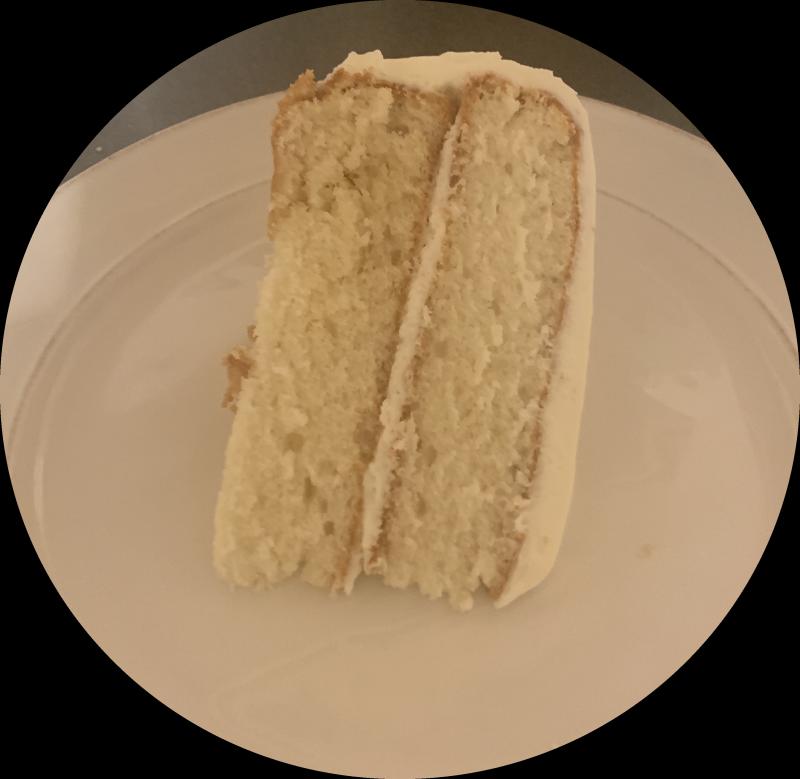 008-whitecake