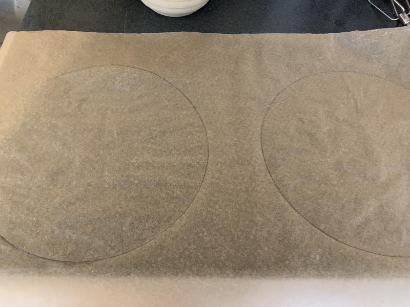 04-Done Circles