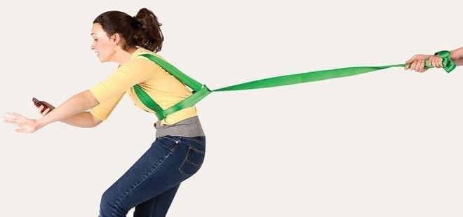 Teen-girl-leash-1